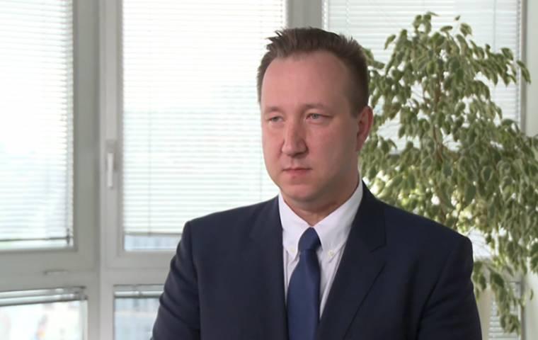 40 proc. młodych Polaków rozważa emigrację zarobkową