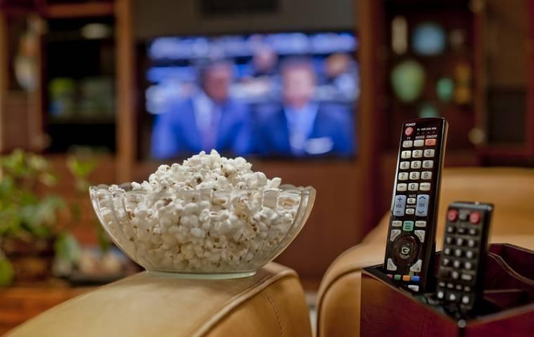 TVN Media chce pozbyć się udziałów w Canal+. Szykuje się kolejny debiut na GPW