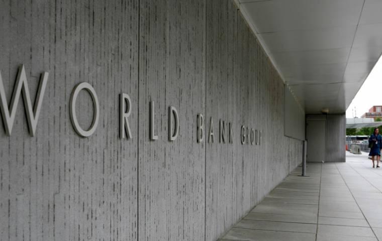 Bank Światowy: Polska awansowała o 7 miejsc w rankingu Doing Business