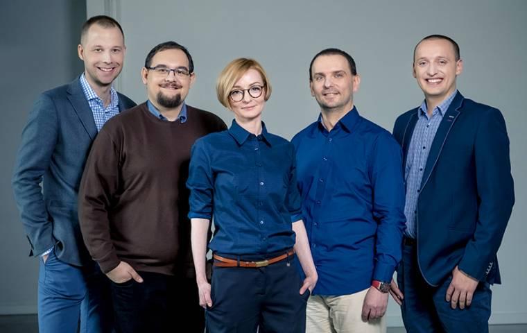 25 najlepszych polskich startupów