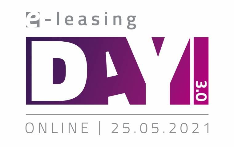 E-Leasing Day 3.0 w wirtualnym świecie