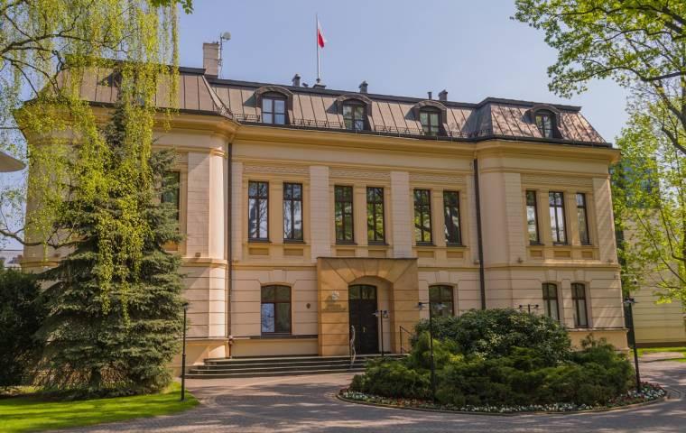 Trybunał Konstytucyjny zbada przepisy ordynacji podatkowej