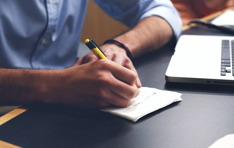 3 zasady pozyskiwania odbiorców do newslettera