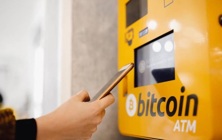 Zajmujesz się handlem kryptowalutami? Bez wpisu do nowego rejestru zapłacisz 100 tys. zł kary