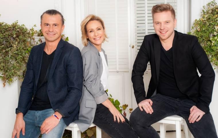 Rekordowe finansowanie startupu Małgorzaty Ohme. 8,5 mln złotych po dwóch miesiącach istnienia