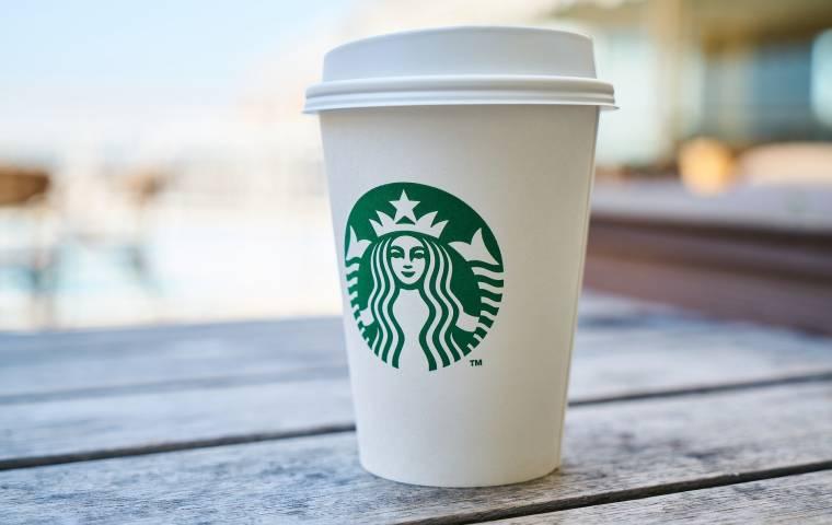 """Starbucks współpracuje z polskim startupem. """"To w pełni ekologiczny projekt"""""""