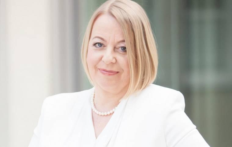Fundusze unijne: PARP wprowadza ułatwienia dla firm zagrożonych COVID-19 [WYWIAD]