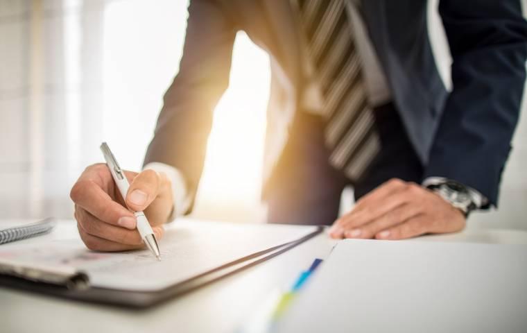 Niskooprocentowane pożyczki płynnościowe dla firm w kolejnym banku