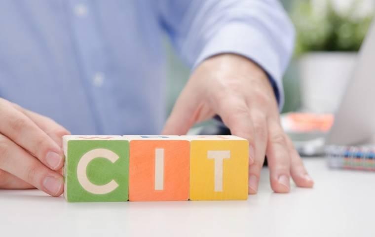 Rządprzedłuża termin rozliczenia CIT... ale nie przedsiębiorcom!