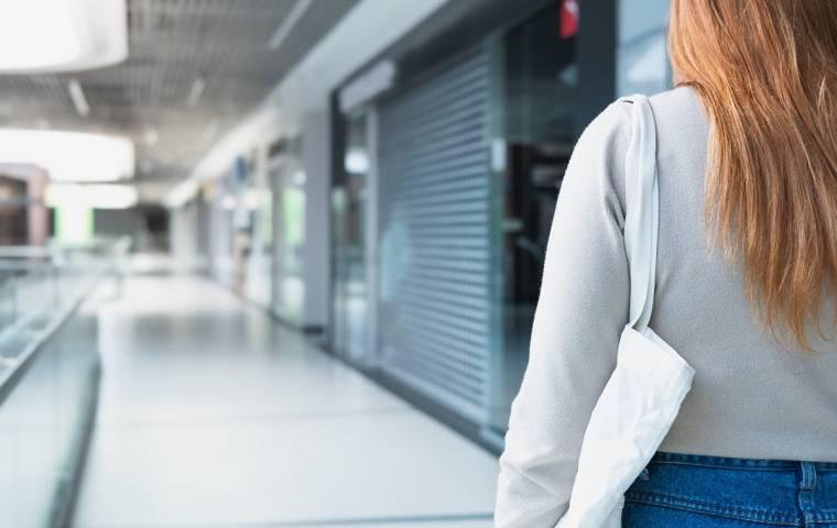 PiS stracił cierpliwość do sklepów działających w niedziele. Do sejmu trafiła nowelizacja ustawy