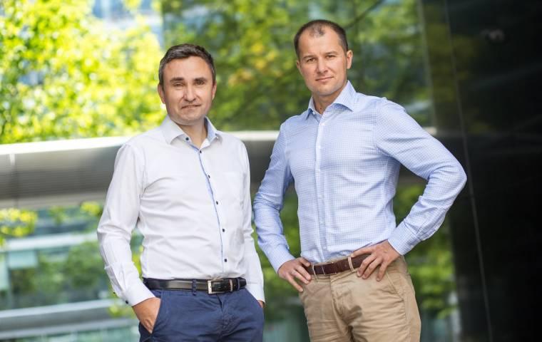 Startuje nowy fundusz VC. Na celowniku polskie diamenty technologiczne