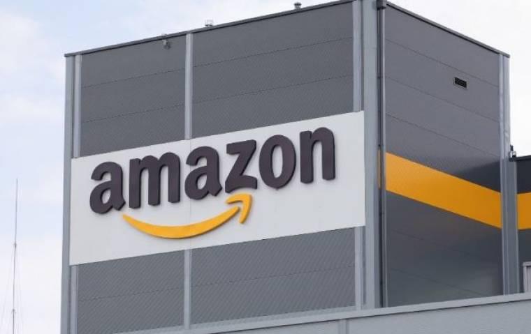 Amazon w Polsce wystartuje 1 marca?