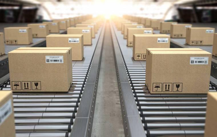 Trzęsienie ziemi w e-commerce. Nowe regulacje prawne mogą wyraźnie wpłynąć na sprzedaż online