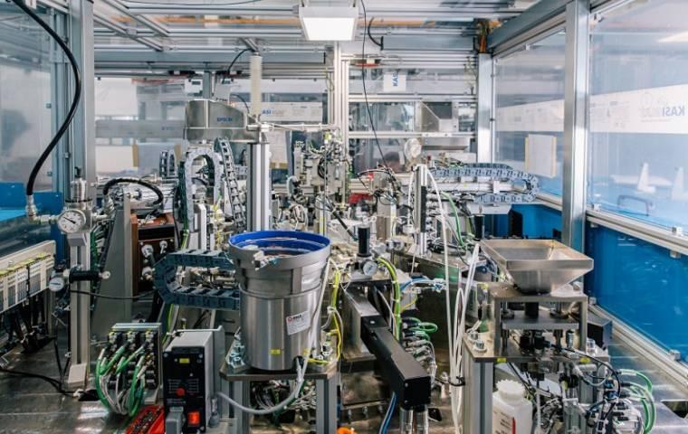 TDJ przejmuje firmą produkcyjną z branży motoryzacyjnej