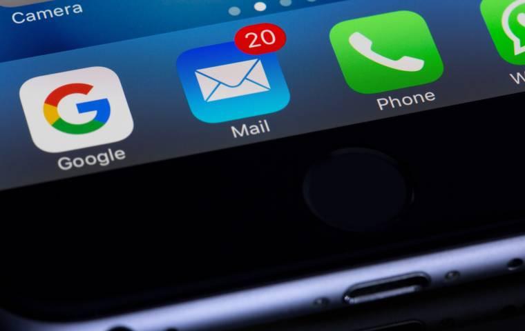 Masz wiadomość! Email i SMS w służbie sprzedaży