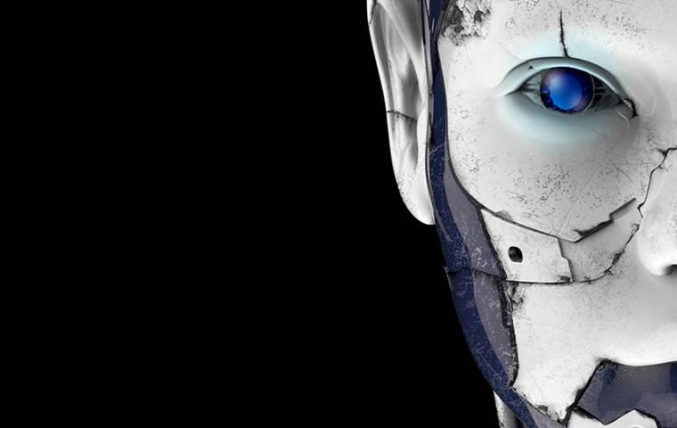 Czy roboty zabiorą nam pracę
