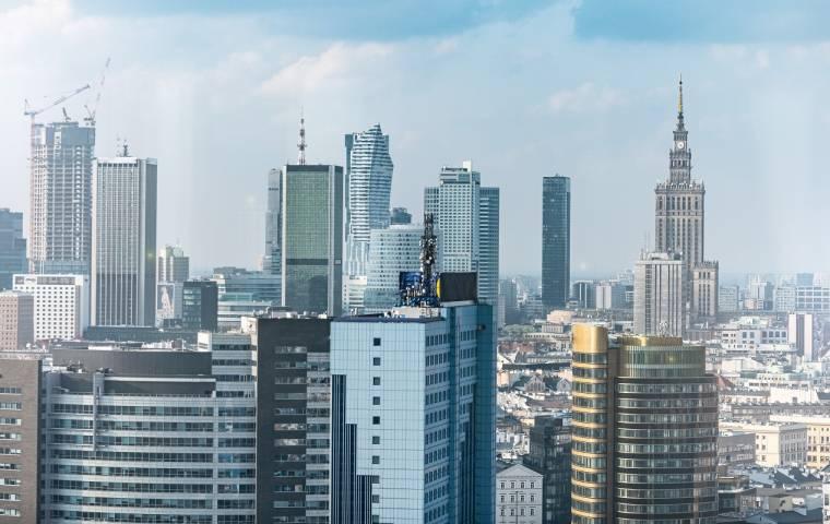 Amerykański fundusz inwestycyjny otwiera oddział w Polsce. Trwają poszukiwania 150 pracowników