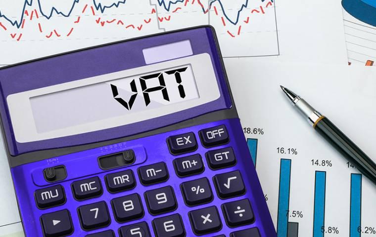 MF rozważa zmiany w podatku VAT dla firm o przychodach do 150 tys. zł