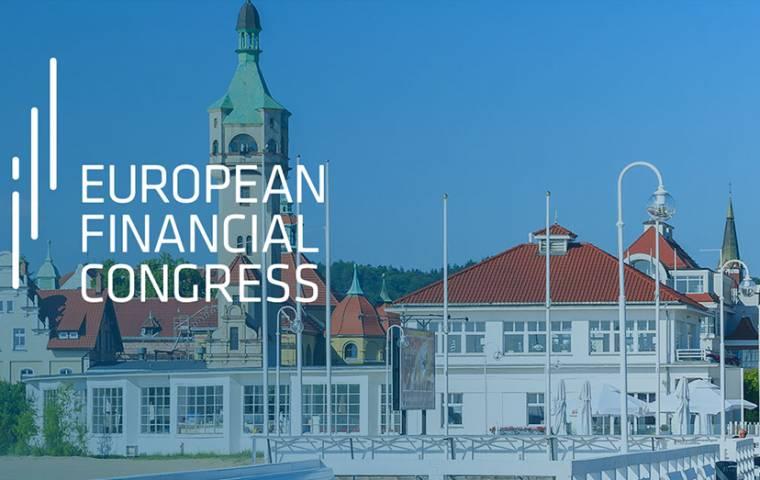 Nowa rzeczywistość – nowa forma EKF. 15-17 czerwca 2020
