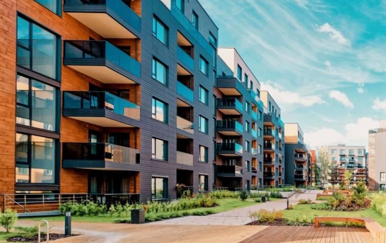 Inwestycje w mieszkania. Rynkowe premiery najbliższych miesięcy