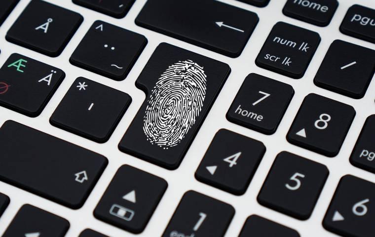 4 trendy w zakresie cyberbezpieczeństwa. Czeka nas przyszłość bez haseł?