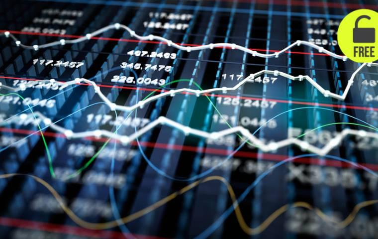 Wycena akcji z perspektywy obligacji