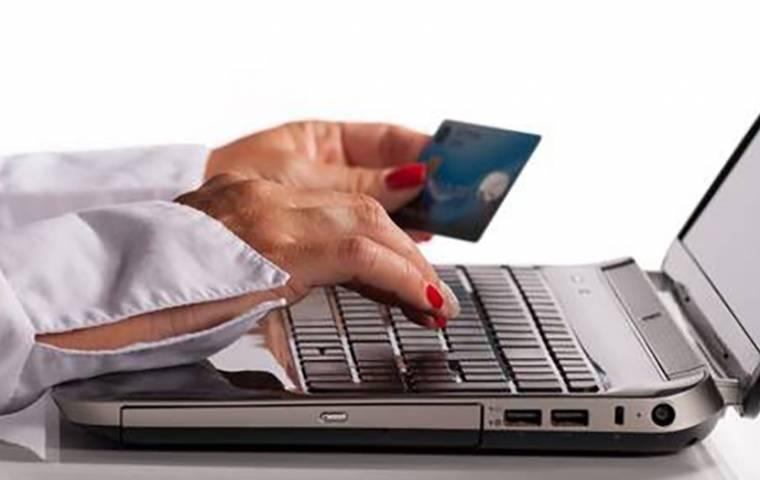 Ponad 1/4 internautów planuje zwiększyć zakupy w sieci