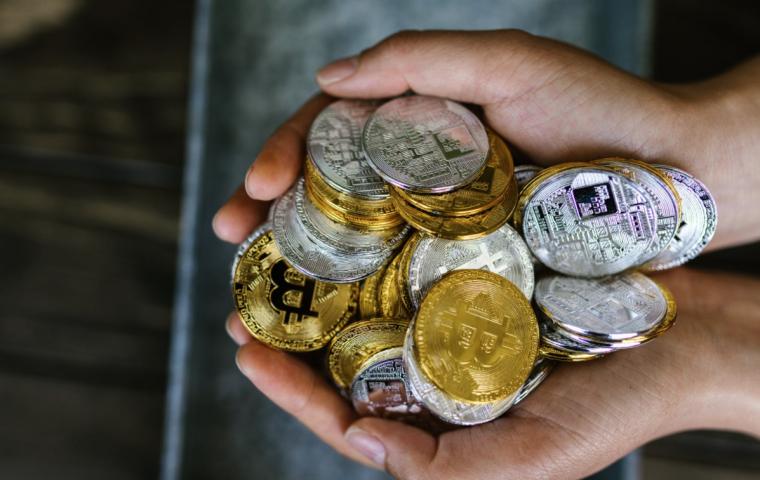 Ponad 90% funduszy hedgingowych prognozuje wysoką cenę Bitcoina na koniec roku