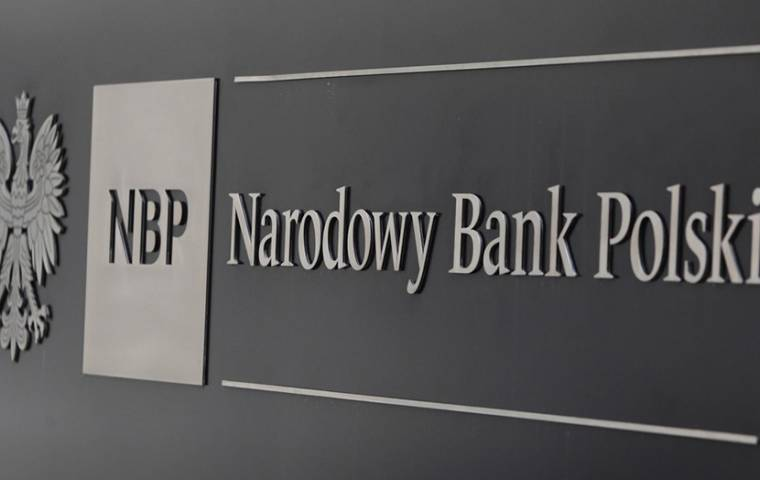 NBP: w kolejnych miesiącach Polacy oczekują nieznacznego wzrostu cen