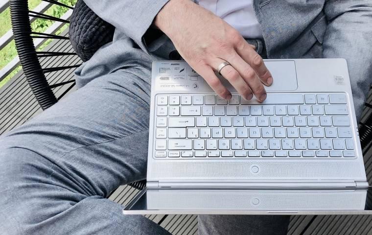 Świetny ultrabook w przystępnej cenie? To możliwe