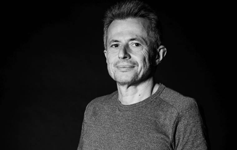 """Założyciel GRY-Online.pl: """"Nie każdy startup musi ratować świat. Rozrywka jest potrzebna"""" [WYWIAD]"""
