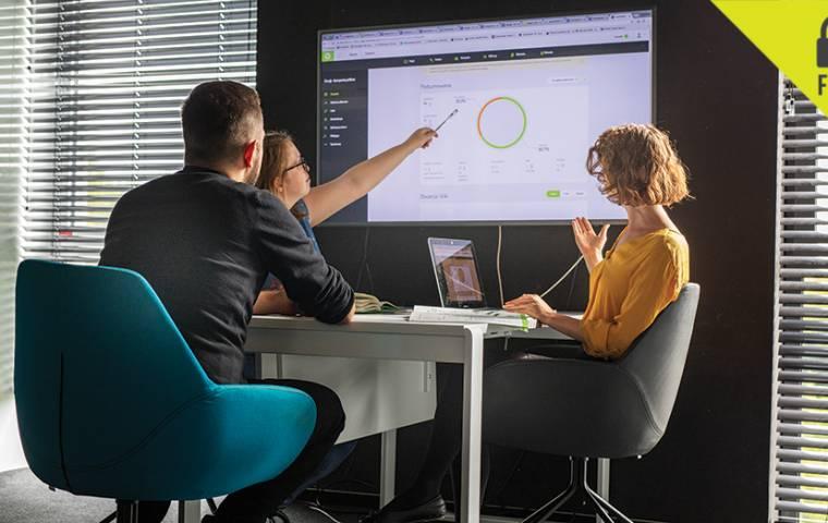 Czy w email marketingu potrzebna jest strategia?