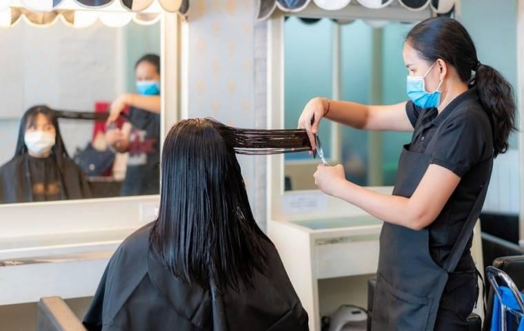 Ratunek dla przedsiębiorców. Rozwiązania dla branży fryzjersko-kosmetycznej