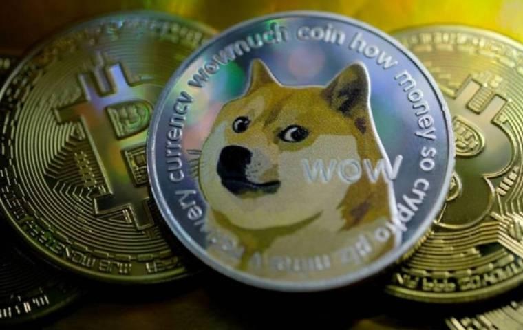 Dogecoin zadebiutuje na giełdzie Coinbase. To dobra wiadomość!