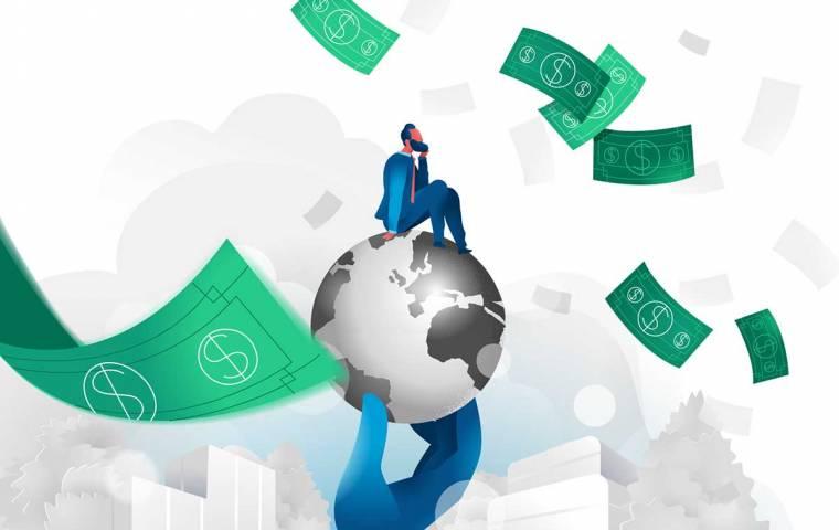 Raport: Skąd pieniądze dla startupów. Jak zdobyć pieniądze inie stracić firmy