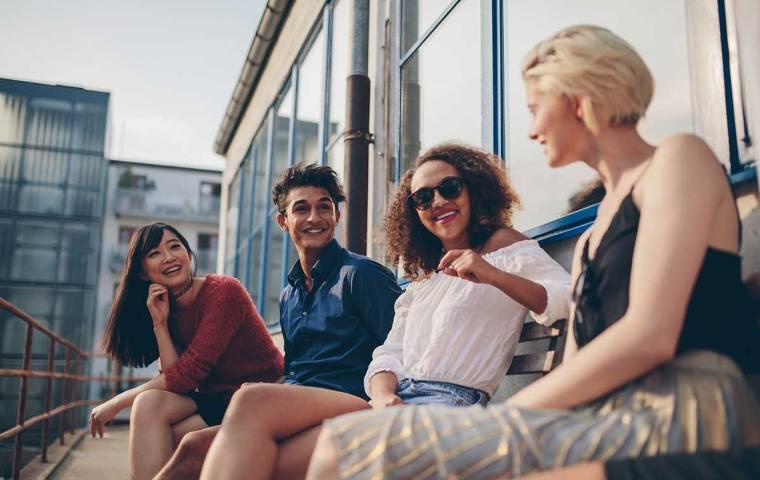 Coraz więcej Europejczyków chce rzucić palenie. I szukają sposobów, jak to zrobić