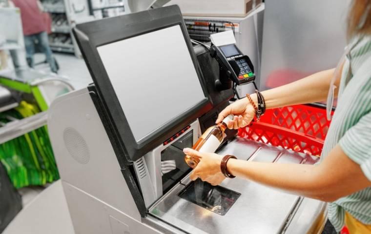 Maszyny jedyną alternatywą dla zbyt małej liczby pracowników