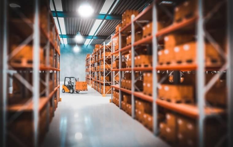 Szybka odbudowa eksportu ratunkiem dla polskiej gospodarki