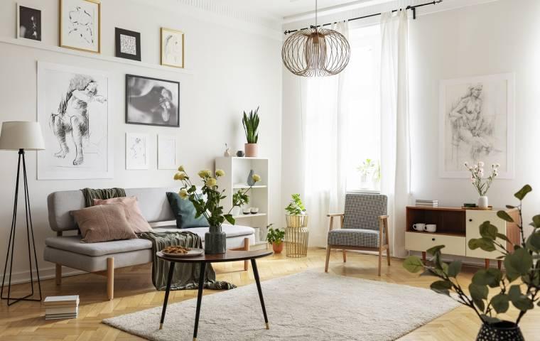 Mocny spadek rentowności wynajmu mieszkań! Inwestycje przestaną chronić przed inflacją