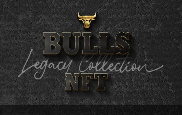 Shopify pozwoli na sprzedaż NFT na swojej platformie