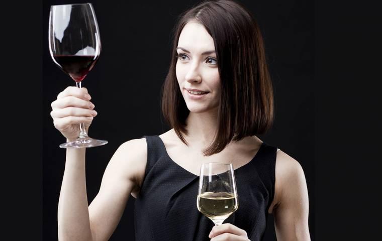 Jak blefować doskonale o alkoholach - whisky, wino, brandy
