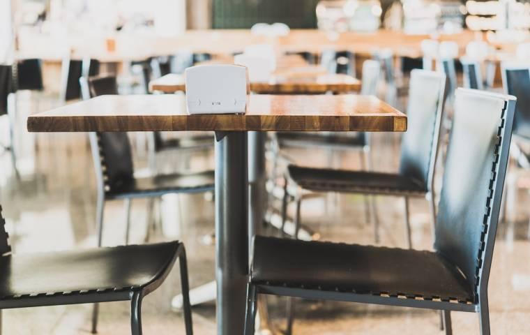 Większość biznesów gastronomicznych czeka zamknięcie? [BADANIE]