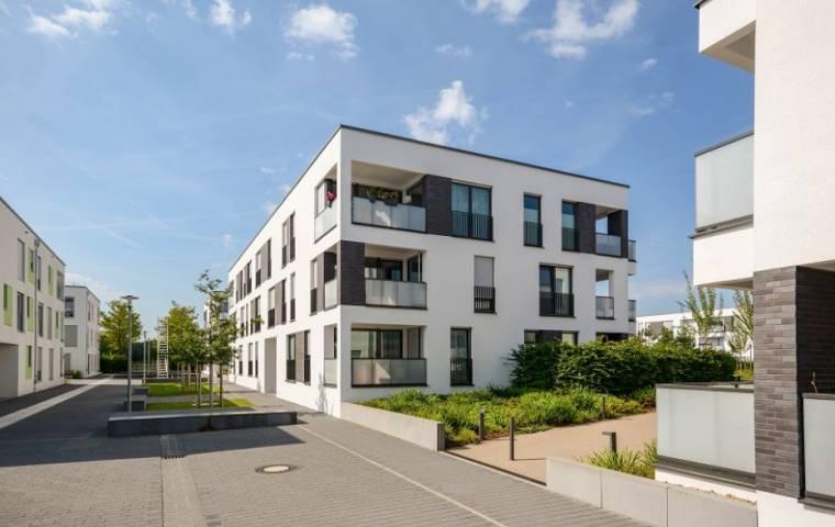 Mieszkania jako inwestycja. Kto i za ile kupuje nieruchomości?