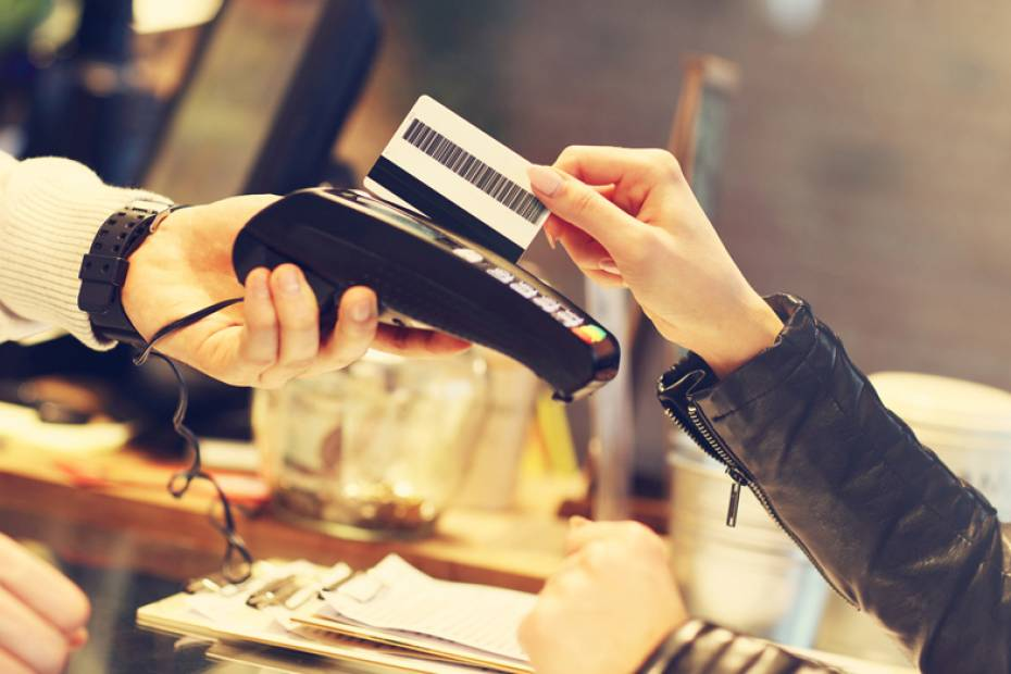 Korzyść dla biznesu  i portfela przedsiębiorcy