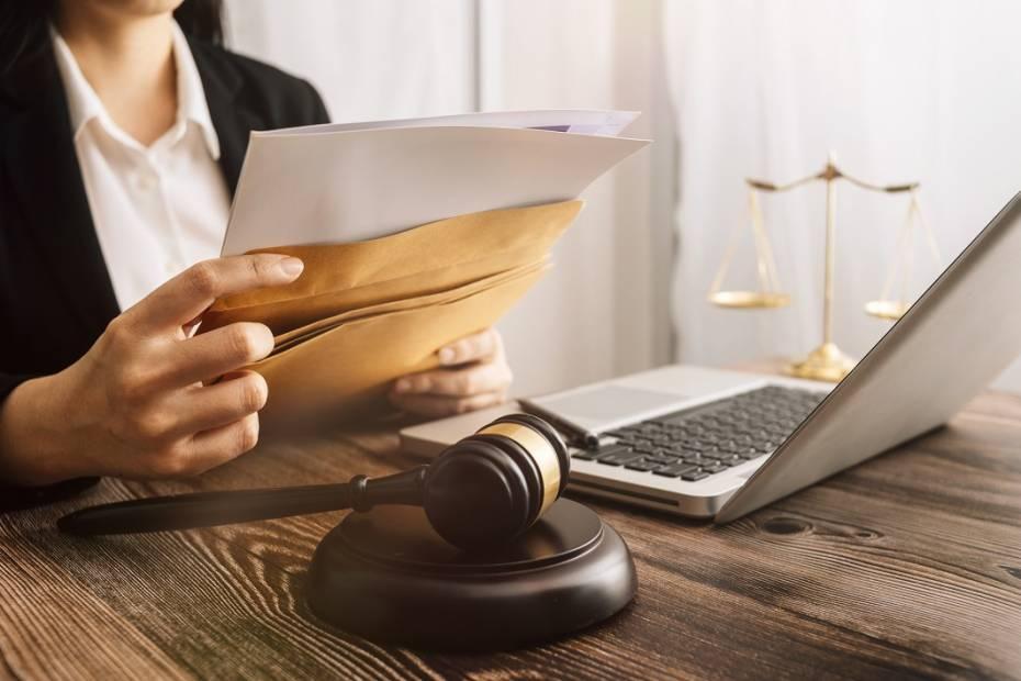 Sąd po stronie przedsiębiorców