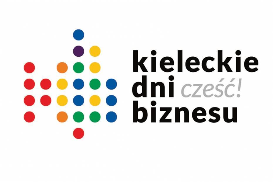 """""""My Company Polska"""" objęło patronat nad Kieleckimi Dniami Biznesu"""
