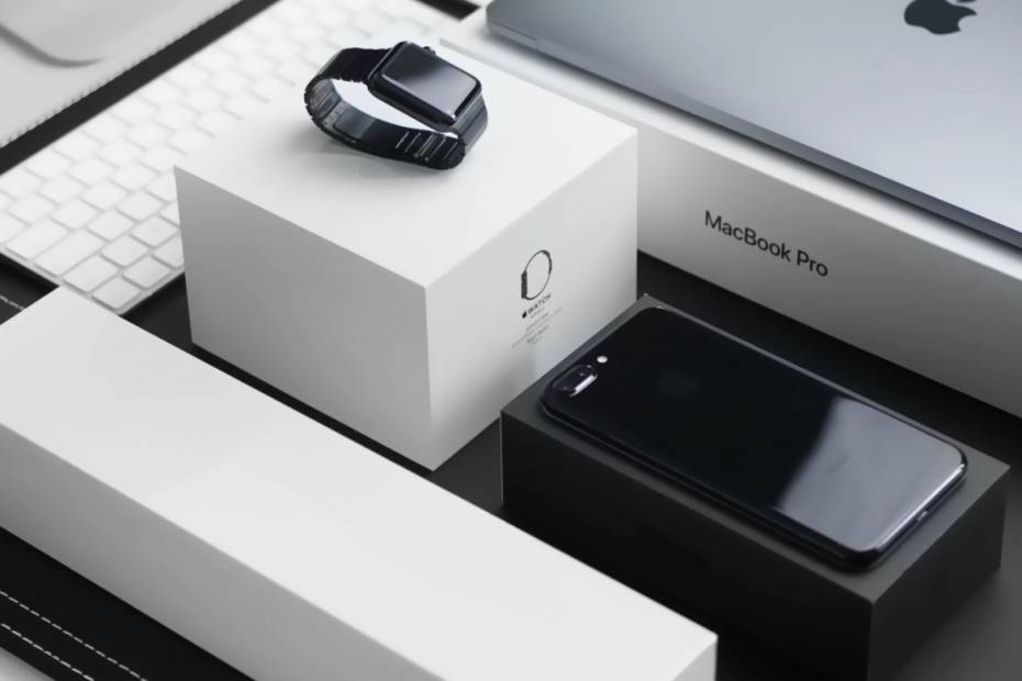 iPhone 13 - premiera już 14 września? / Fot. Unspl