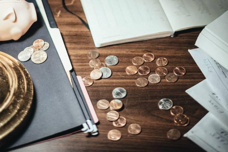 Czeka nas hiperinflacja? / Fot. Pexels.com