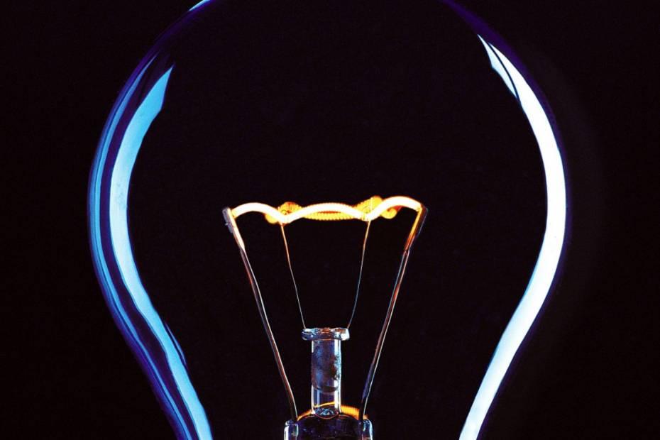 Jak ocenić pomysł biznesowy – sprawdź / Fot. Unspl