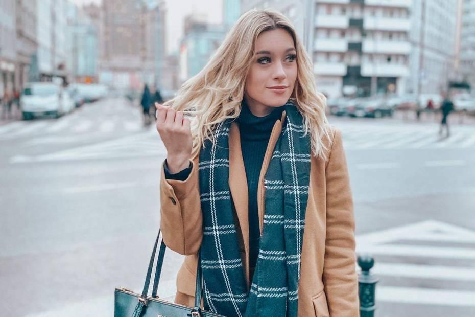 Fot. materiały promocyjne Ewy Zawady
